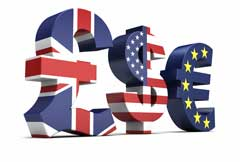 Tips for selecting regulated Forex brokers