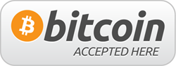 Contact us if you want to pay for our stock market information service using Bitcoin